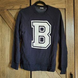 BALDWIN B Sweater